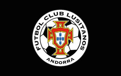and  fc lusitans