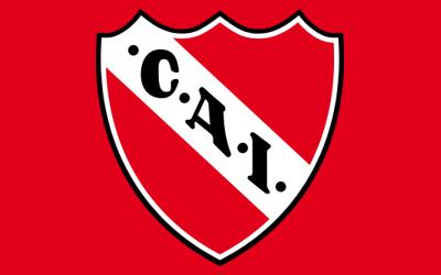 arg  independiente