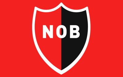 arg  newell s old boys  arg  hector fertoli