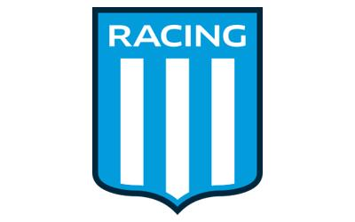 arg  racing club