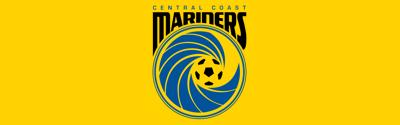 aus  central coast mariners
