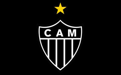 bra  atletico-mg