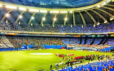 can  montreal impact