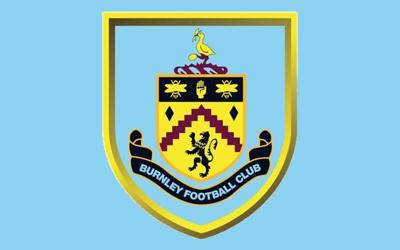 eng  burnley