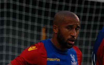 eng  crystal palace  eng  andros townsend