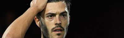 eng  crystal palace  eng  james tomkins