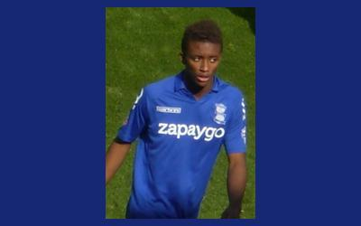 eng  leicester city  eng  demarai gray