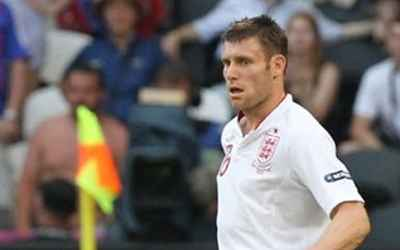 eng  liverpool  eng  james milner