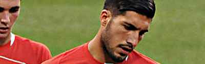 eng  liverpool  ger  emre can