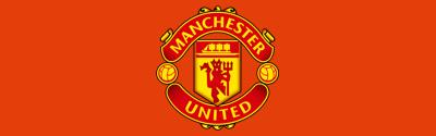 eng  manchester united