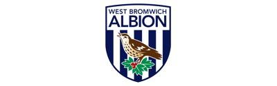 eng  west bromwich albion