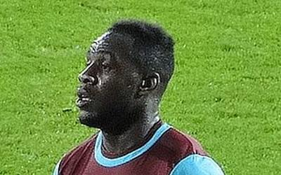 eng  west ham united  eng  michail antonio