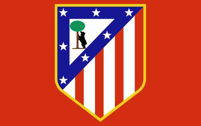esp  atletico madrid