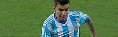 esp  atletico madrid  arg  angel correa