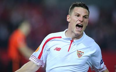 esp  atletico madrid  fra  kevin gameiro