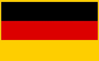 ger  germany