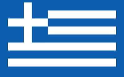 gre  greece