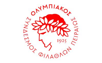 gre  olympiacos