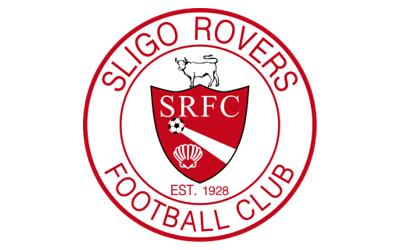 irl  sligo rovers