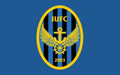 kor  incheon united