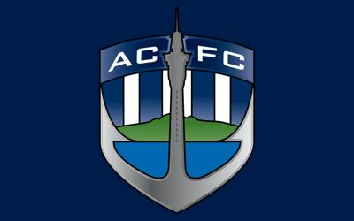 nzl  auckland city