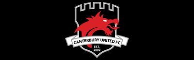 nzl  canterbury united