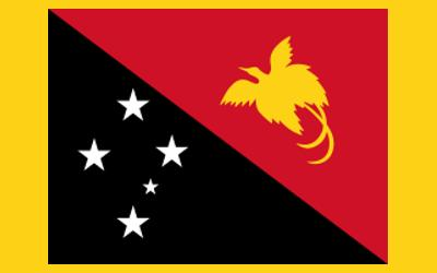 png  papua new guinea