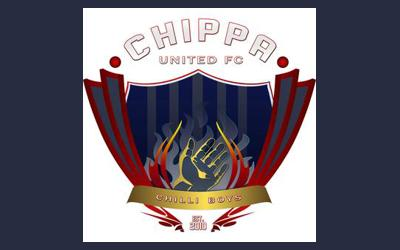 rsa  chippa united fc