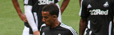 sco  celtic  eng  scott sinclair