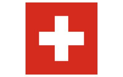 sui  switzerland
