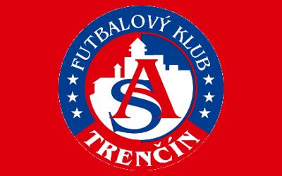 svk  as trencin