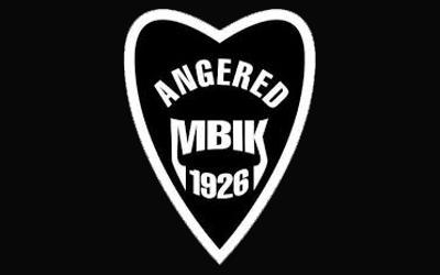 swe  angered mbik