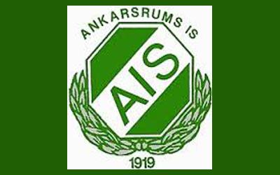 swe  ankarsrums is