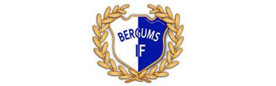 swe  bergums if
