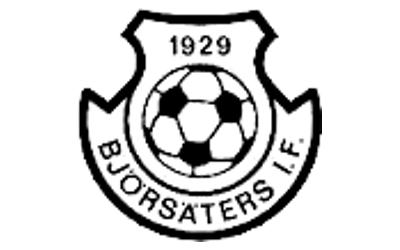 swe  bjorsaters if