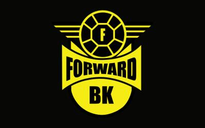 swe  bk forward