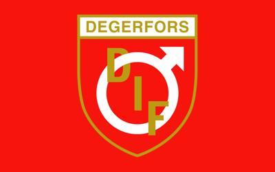 swe  degerfors if ungdom