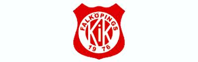 swe  falkopings kik rod