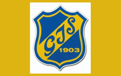 swe  gislaveds is