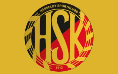 swe  hasselby sk ff 3