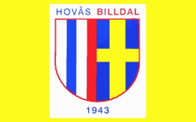 swe  hovas billdal if