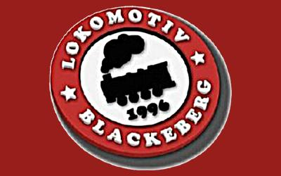 swe  if lokomotiv blackeberg