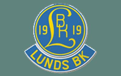 swe  lunds bk 2