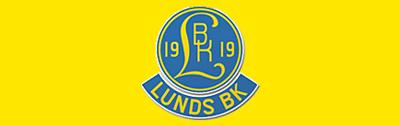 swe  lunds bk