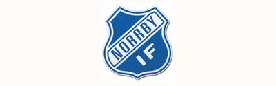 swe  norrby if