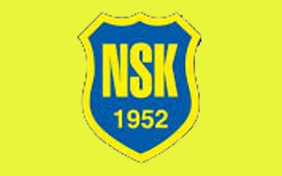 swe  norrby sk