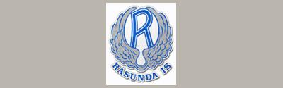 swe  rasunda is