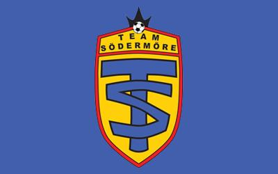 swe  team sodermore