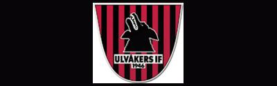 swe  ulvakers if