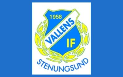 swe  vallens if